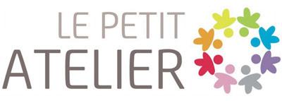 Le Petit Atelier